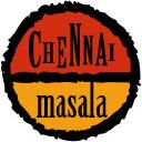 Chennai Masala logo