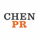 Chen Pr logo icon