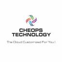 Cheops Technology on Elioplus