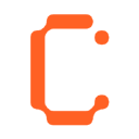 Che Proximity logo icon