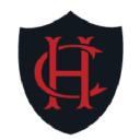 Chepstow House School logo icon