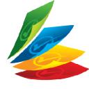 Cheqbook logo icon