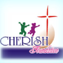 cherish foundation orphanage logo