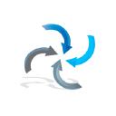 Service Improvement logo icon