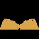 Cherkaoui & Associates P logo icon