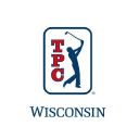Cherokee Country Club Company Logo