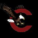 Cherokee Manufactory