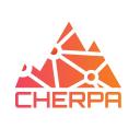 Cherpa logo icon