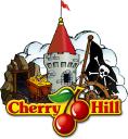 Cherry Hill logo