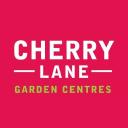 Cherry Lane logo icon