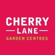 Cherry Lane Garden Centres Logo