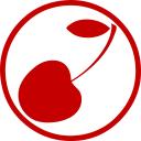 Cherry Biotech logo icon