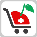 Cherry Checkout logo icon