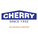 Cherry Crushed Concrete Inc-logo