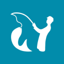 Cherryfish logo icon