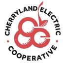 Cherryland Electric logo icon