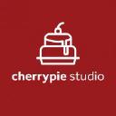Cherry Pie Studio logo icon