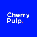 Cherry Pulp logo icon