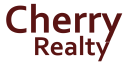 Cherry Realty logo