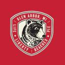 Cherry Republic logo icon