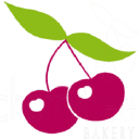 Cherrytree Bakery logo icon