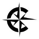 Cher Soft logo icon