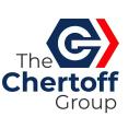 The Chertoff Group logo icon