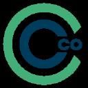 Chervenell logo icon