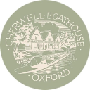 Cherwell Boathouse logo icon