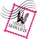 cherylhoward.com logo