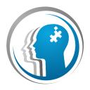Che logo icon