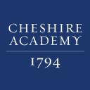 Cheshire Academy logo icon