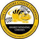 Read Cheshire Cheese Co Reviews
