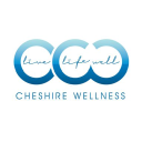 Cheshire Wellness logo icon