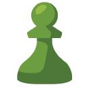 Chess logo icon