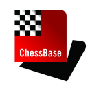 Chess Base logo icon
