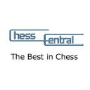 Chess Central logo icon