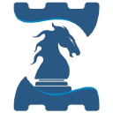 Chess House logo icon