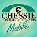 Chessie Fcu logo icon