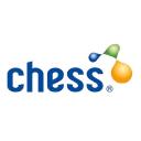Chess Partner logo icon