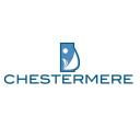 City Of Chestermere logo icon