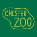 Read Chester Zoo Reviews