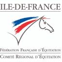 Creif logo icon
