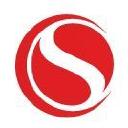 Chevellestuff logo icon