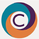 Chevy Chase Cosmetic Center logo icon