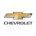 Edwards Chevrolet logo icon