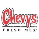 Chevys Fresh Mex logo icon