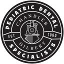 Pediatric Dental Specialists, PC logo