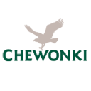 Chewonki Sustainable Campus Home logo icon