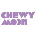 Chewy Moon logo icon